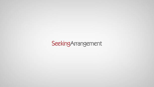 SeekingArrangement logo