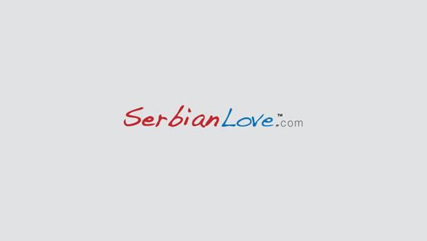SerbianLove.com logo