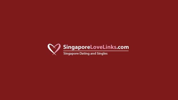 SingaporeLoveLinks.com logo