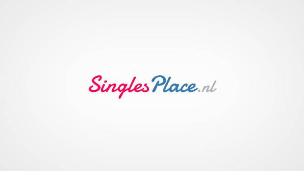 Singles Place logo