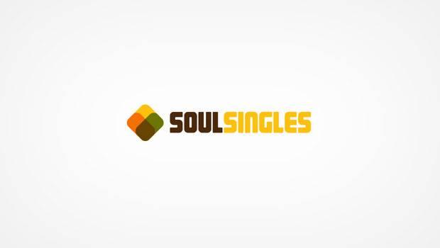 Soulsingles logo