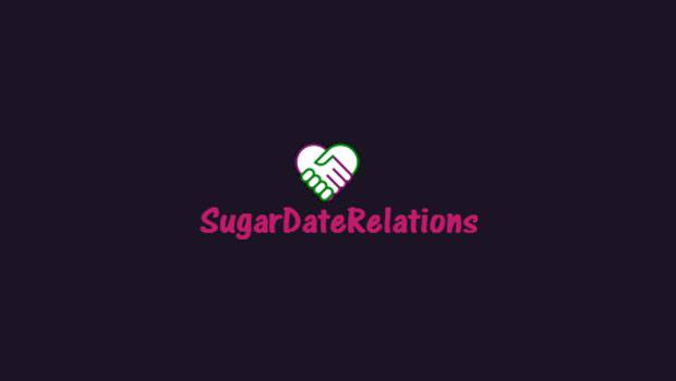 SugarDateRelations logo
