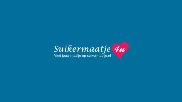 Suikermaatje.nl logo