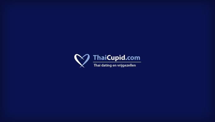 ThaiCupid.com logo