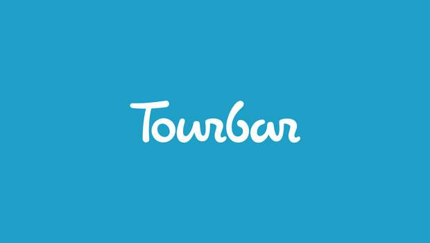 Tourbar logo