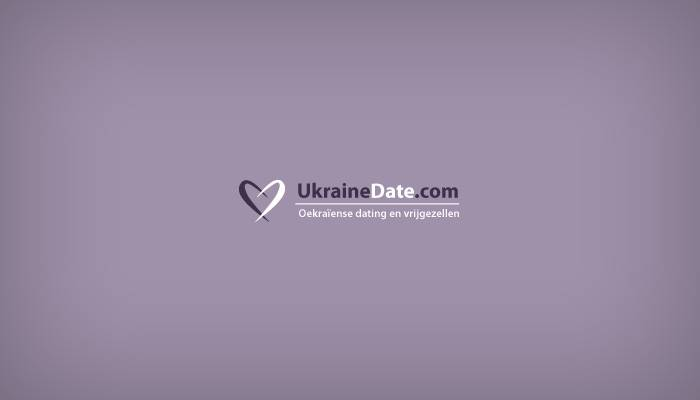 UkraineDate.com logo