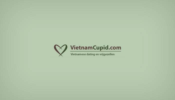 VietnamCupid.com logo