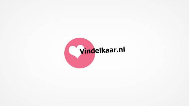 Vindelkaar.nl logo