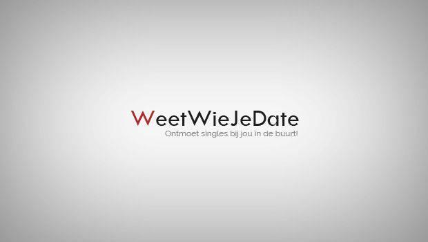 WeetWieJeDate logo