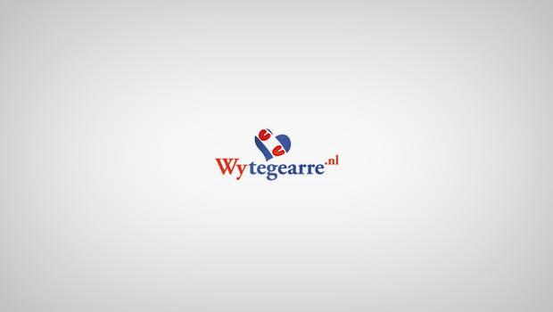 Wytegearre logo