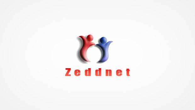 Zeddnet logo
