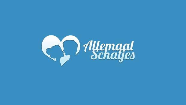 Allemaal Schatjes logo