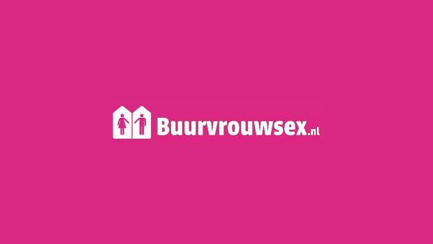 Buurvrouwsex.nl logo