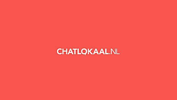 Chatlokaal.nl logo