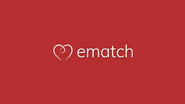 eMatch logo