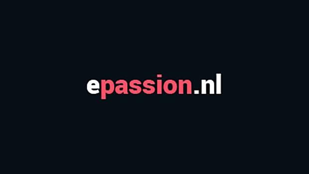 ePassion.nl logo