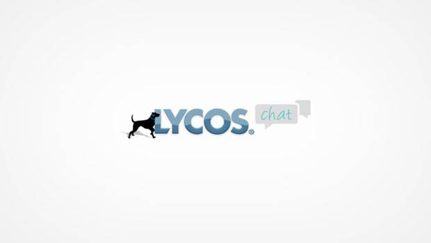 Lycos Chat logo