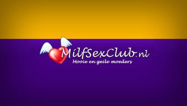Milfsexclub logo