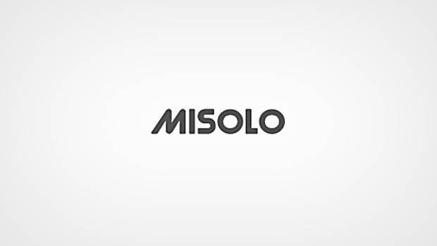 Misolo logo
