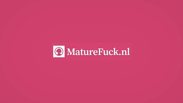MatureFuck logo