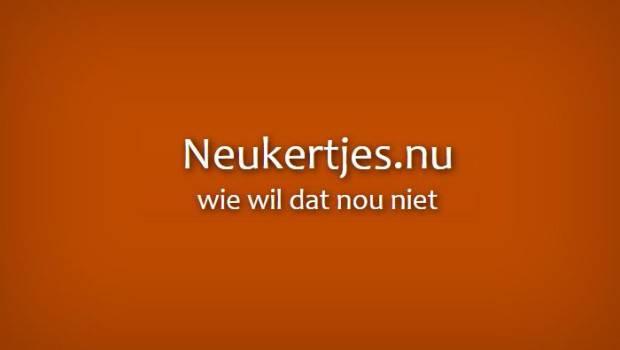 Neukertjes.nu logo