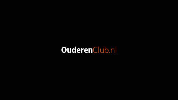 OuderenClub.nl logo