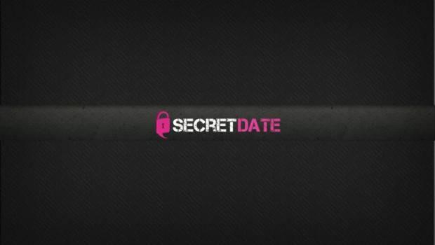 Secretdate.com logo