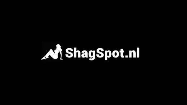 Shagspot.nl logo