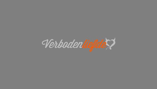 VerbodenLiefde logo