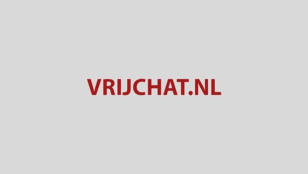 Vrijchat.nl logo