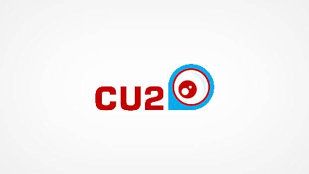 Cu2 logo