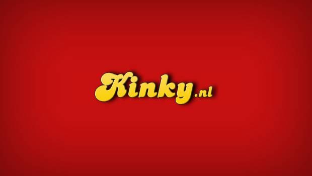 kinky.nl logo