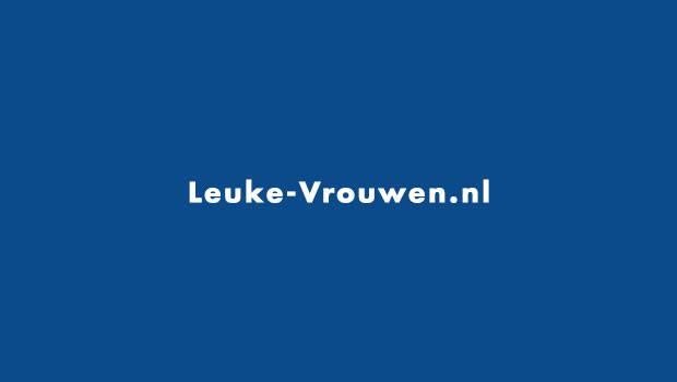 Leuke-Vrouwen.nl logo