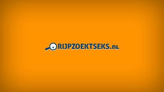 Rijpzoektseks.nl logo