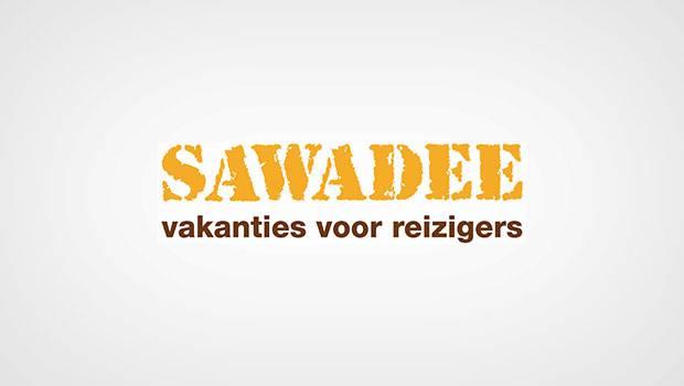 Sawadee logo