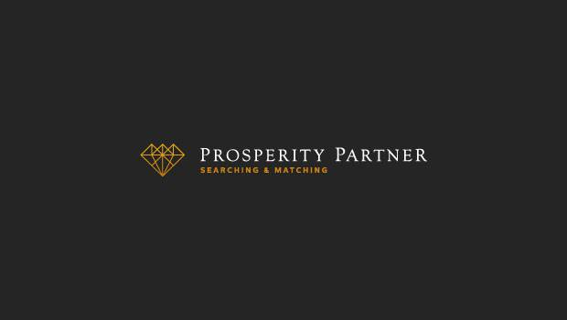 Prosperity Partner logo