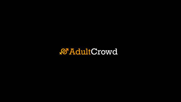 AdultCrowd logo