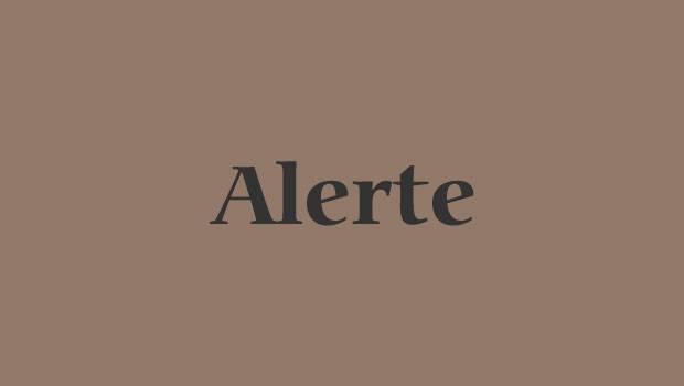 Alerte Relatiebemiddeling logo
