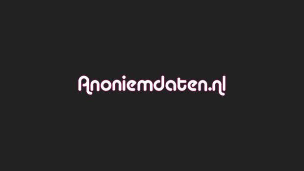 AnoniemDaten.nl logo