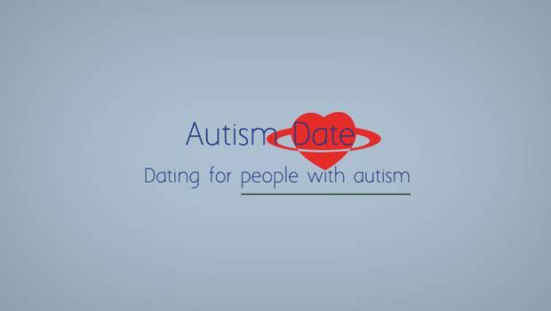 Autismdate.com logo