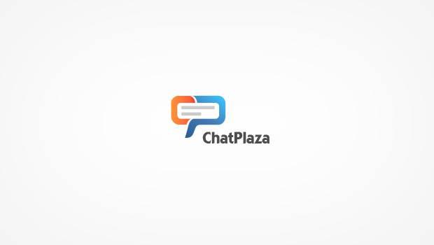 Chatplaza logo