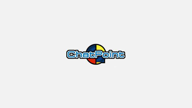 Chatpoint logo