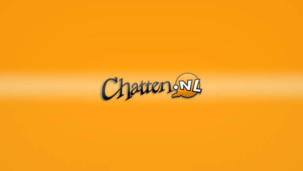 Chatten.nl logo