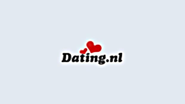 Dating.nl logo