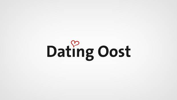Dating Oost logo