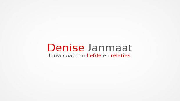 denise janmaat logo