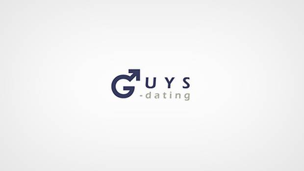 Guys-Dating.nl logo