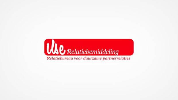 Ilse Relatiebemiddeling logo