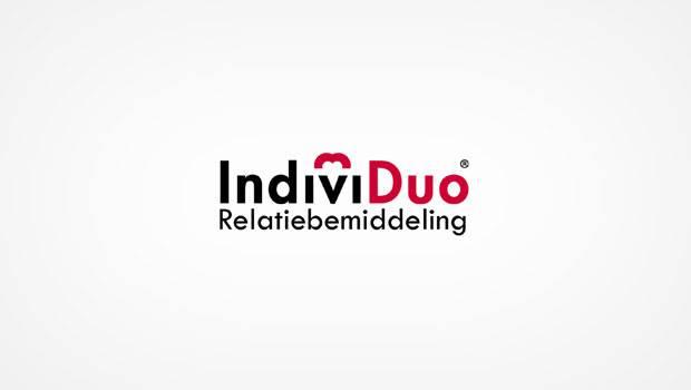 IndiviDuo Relatiebemiddeling logo