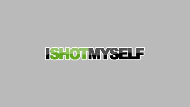 IShotMyself logo